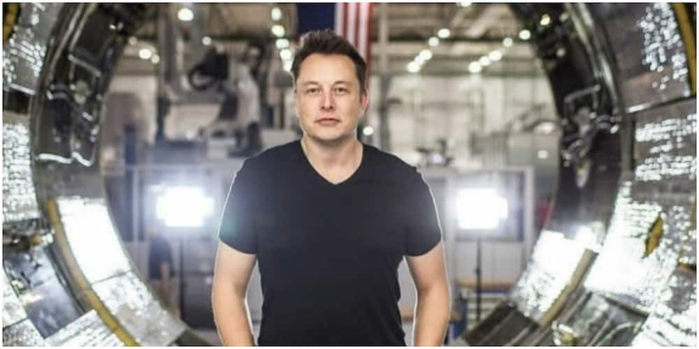 Elon Musk's Nigerian-bound company, Starlink, is being challenged in court by Viasat and Dish Network over Satellites launch license