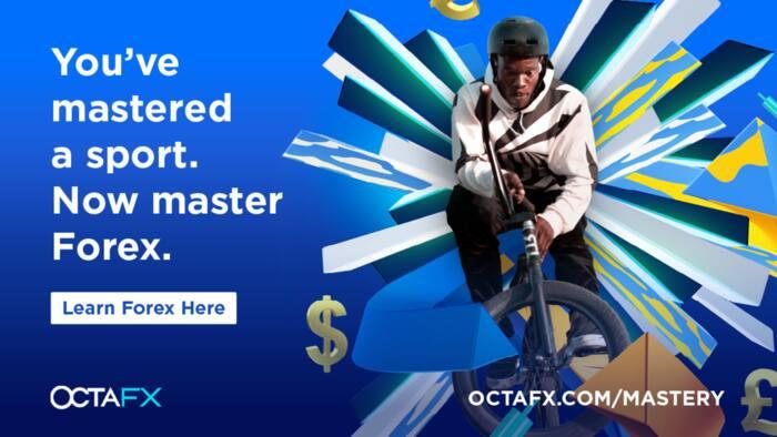 OctaFX: The International Forex Broker Making New Mastery Kings
