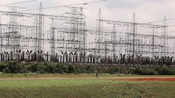 Nigerians react as American laments 30 hours without power