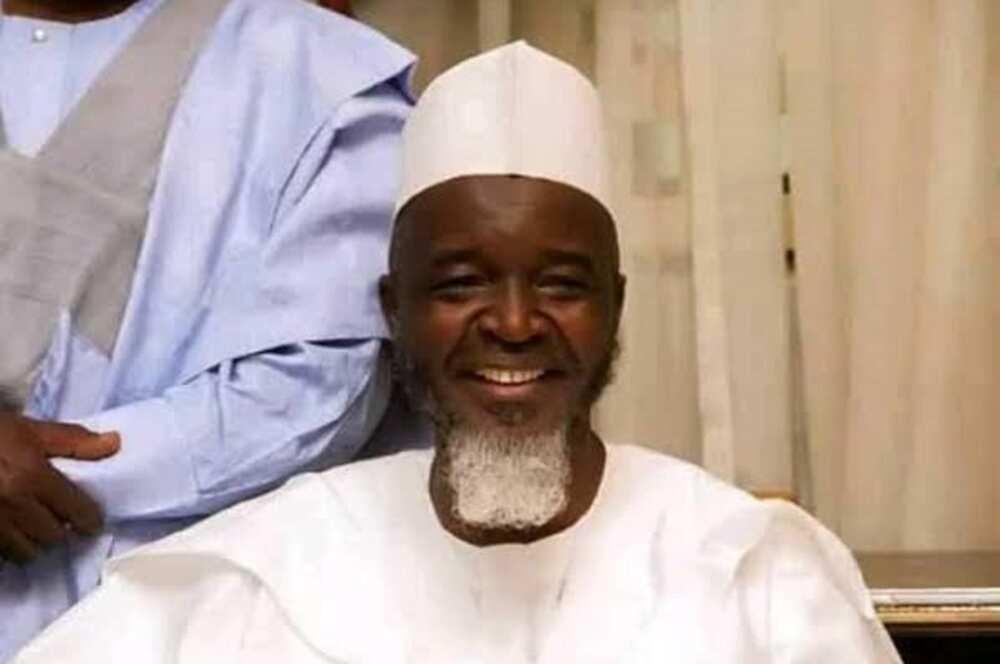 'Ku kashe shi da zarar an sake shi' - Sheikh Yabo ya yi fatawa kan wanda ya yi wa Annabi ɓatanci a Sokoto