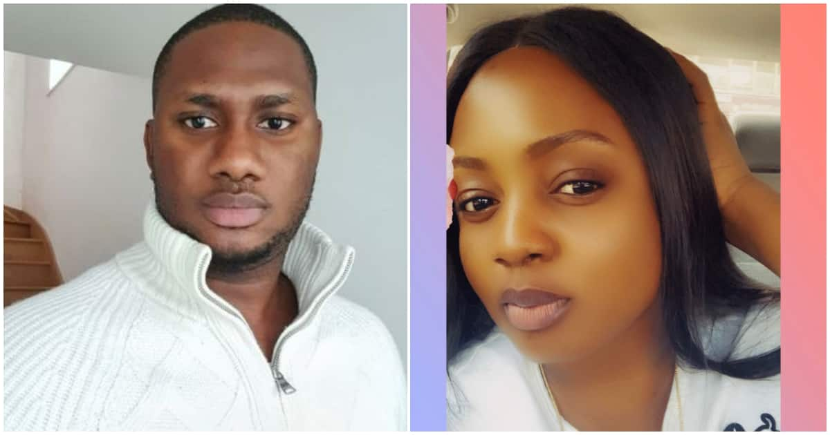 Ex-governor Ambode's aide splashes 200k on lady for the sake of a date