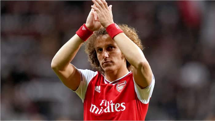 Former Arsenal, Chelsea star set to join Turkish club after saying goodbye to Premier League