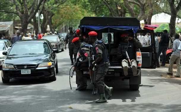 Hoodlums kill traditional ruler in Lagos - Legit.ng