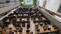 OPINION: Millennials and the future of the Nigerian Stock Exchange by Fiyin Osinbajo