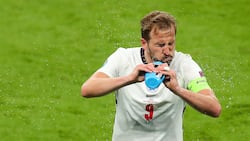 Harry Kane in trouble as Tottenham furious with striker and ready to take big action