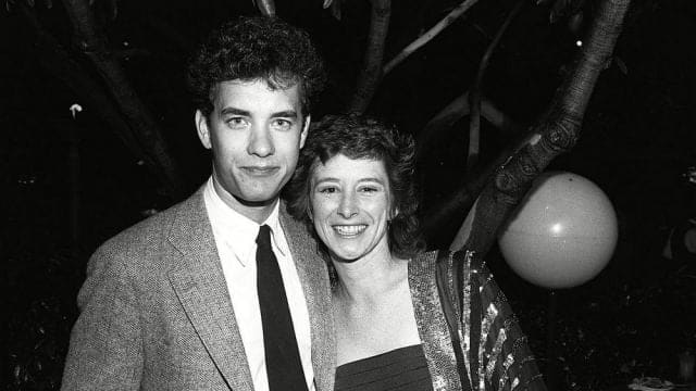 Samantha Lewes biography: movies, relationship with tom hanks, cause of death