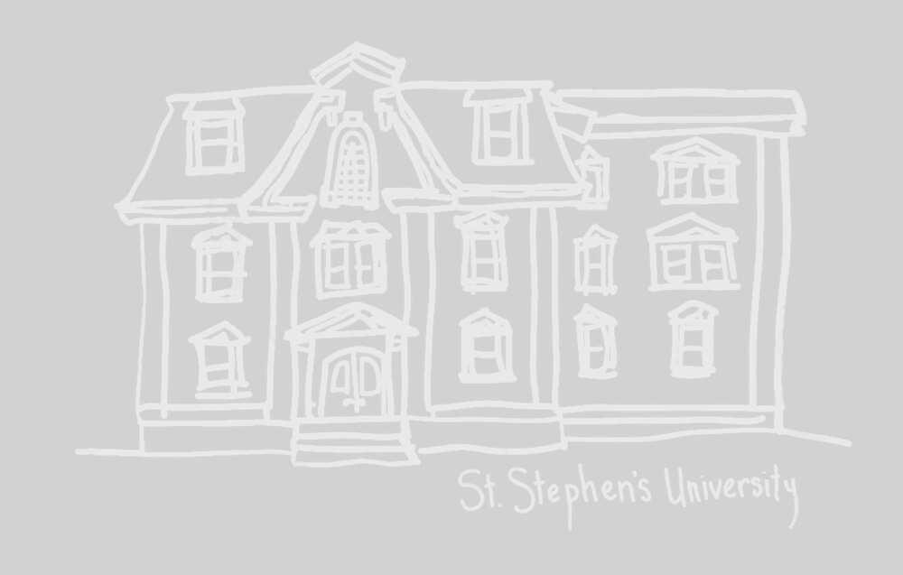 St. Stephen's University