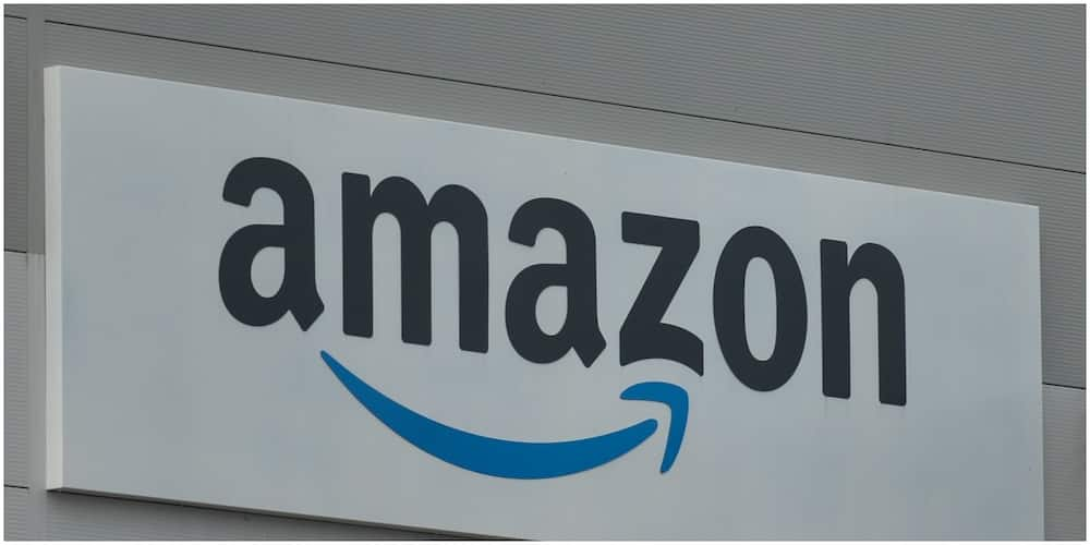Project Details: South Africa Delay Granting Amazon Approval for Headquarters