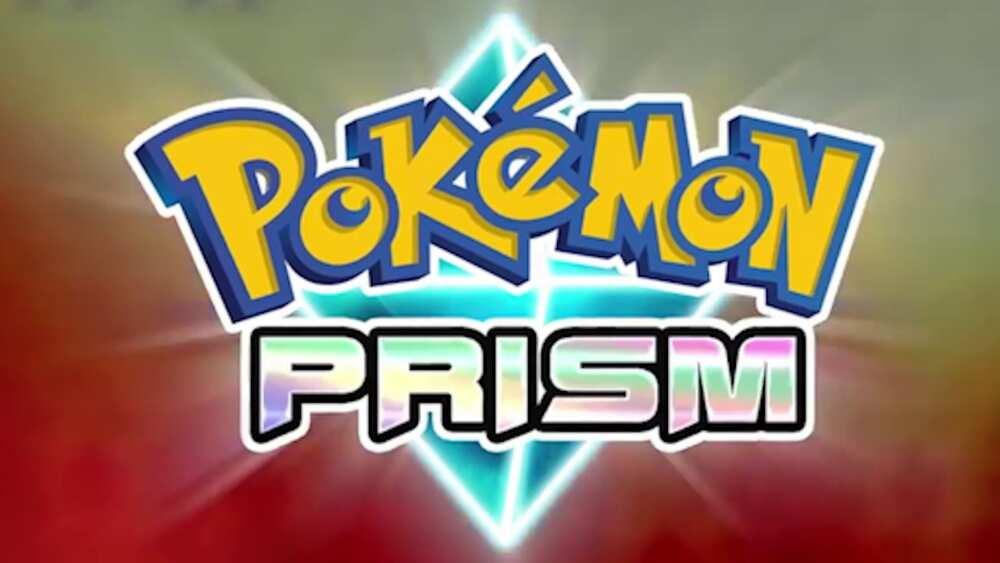 pokemon games ranked
