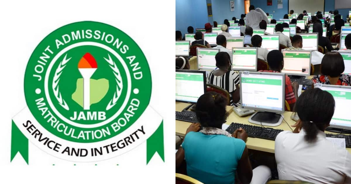 JAMB 2019: How to Check and Print your Result [Updated] ▷ Legit.ng
