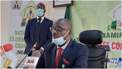 I smell a cover-up - Nigerians react as confusion trails sudden death of NECO registrar