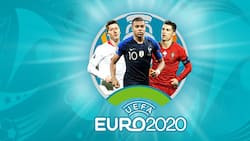 Be the Winner of the EURO 2020: Bet on the Biggest Odds in the World - Mozzart Bet