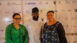 Access Bank backs Kunle Afolayan's 'Citation', addresses issues of sexual and gender-based violence in Nigeria