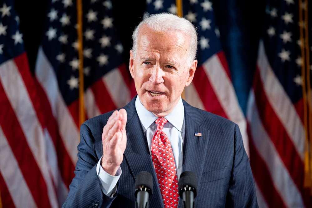 Joe Biden: Muhimman abubuwa 7 da ya kamata ka sani kan zababben shugaban Amurka