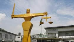 Why I tied my husband spiritually - Woman reveals as court dissolves marriage