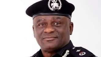 Tunji Disu: Ten important things to know about Abba Kyari's replacement at Police IRT
