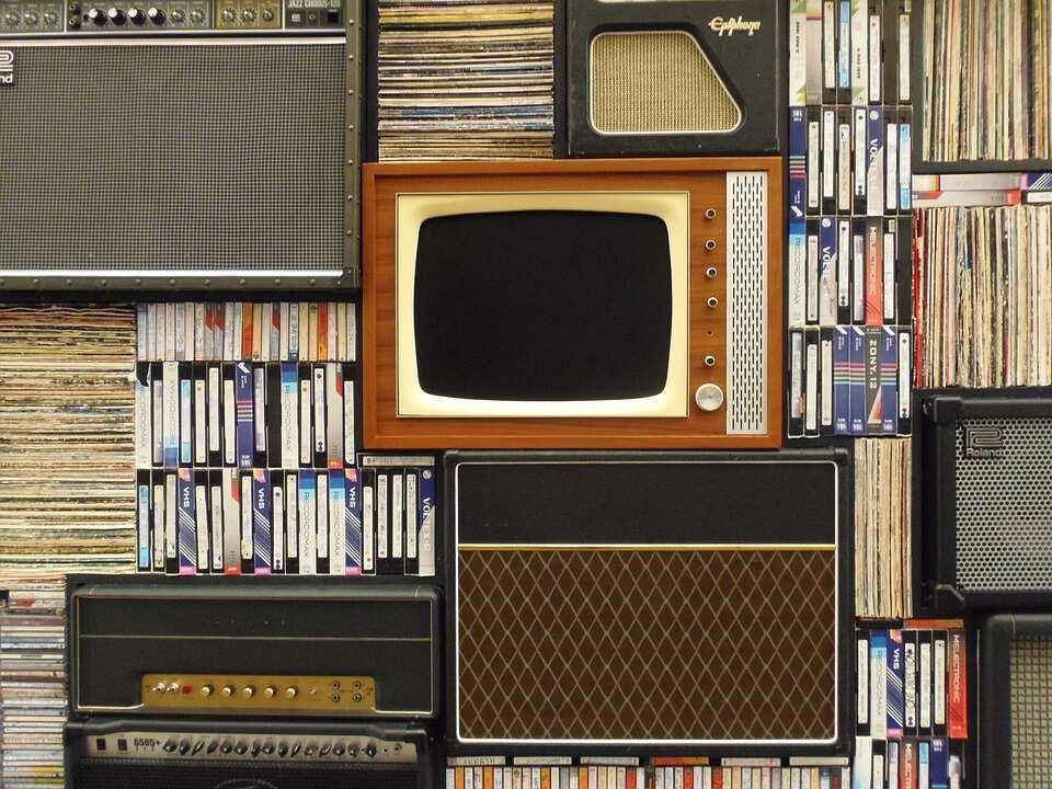 DSTV self service Nigeria