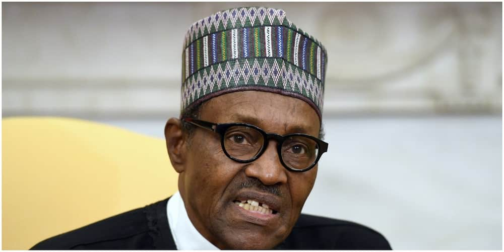 Nigeria lost $2.23 billion in oil and gas export revenue in 2020