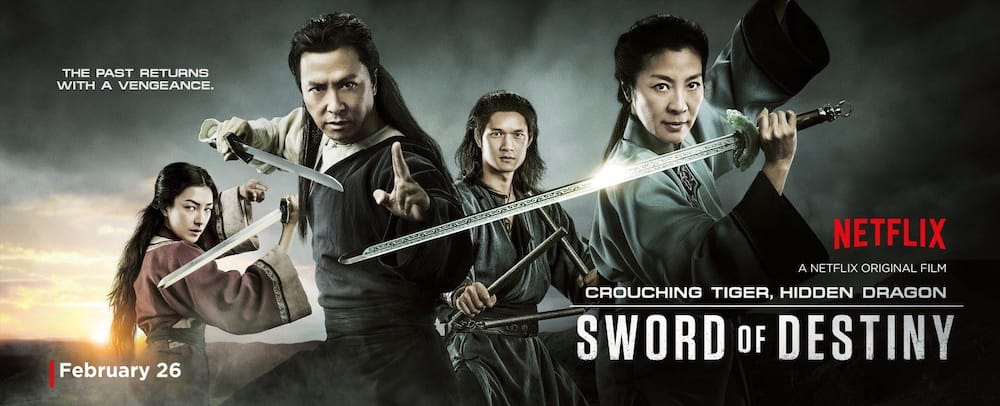 best action adventure movies