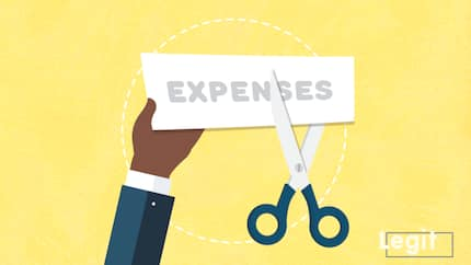 5 ways to ensure you save more than you spend