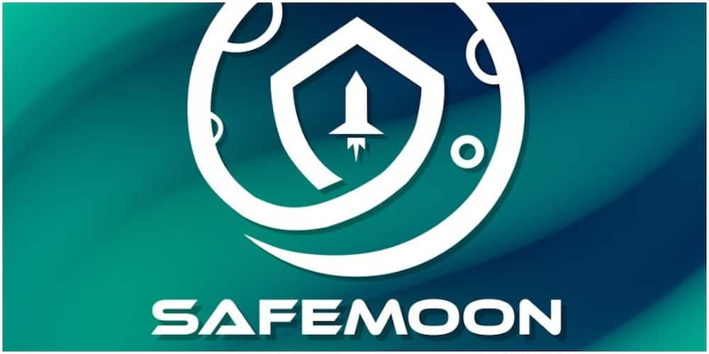 Safemoon: Here's what Nigerians need to know about new Cryptocurrency that put Investors at risk