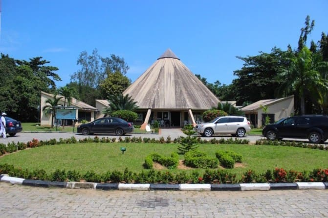 10 beautiful places to visit in Nigeria