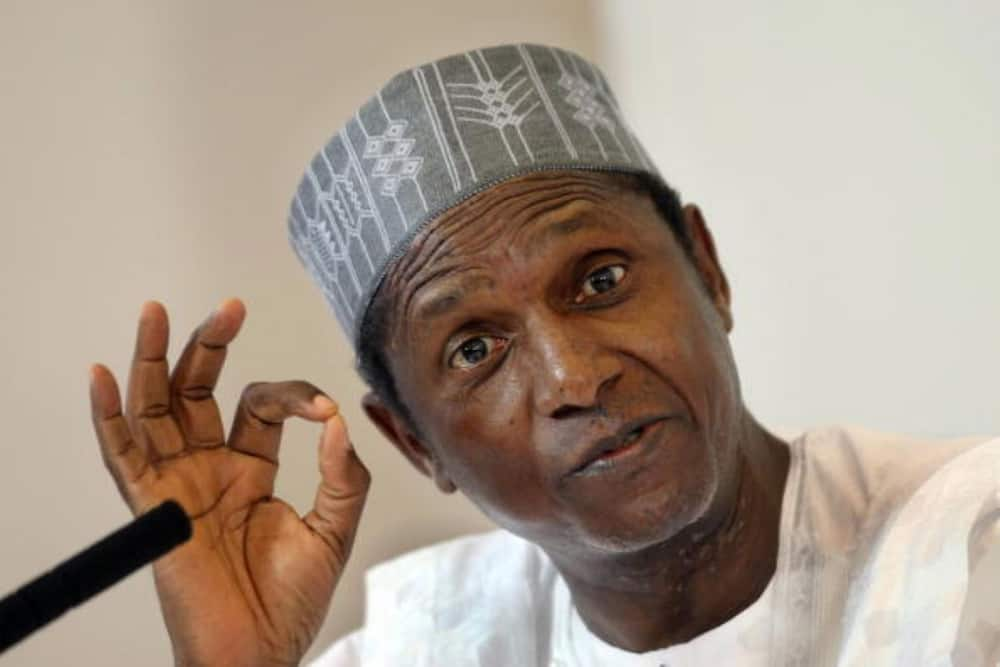Yar'Adua 11 years after: 6 facts about Nigeria's late former president