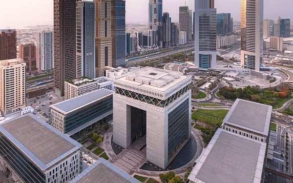 An bankado badakalar kadarorin wasu tsoffin gwamnoni da sanatatoci a Dubai