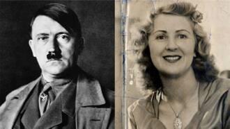 Qui était vraiment Eva Braun, la femme d'Adolph Hitler?