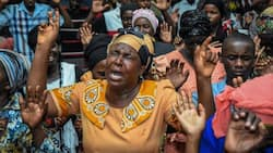 One hour not enough for Sunday services - CAN cries out as FG gives update on religious gatherings