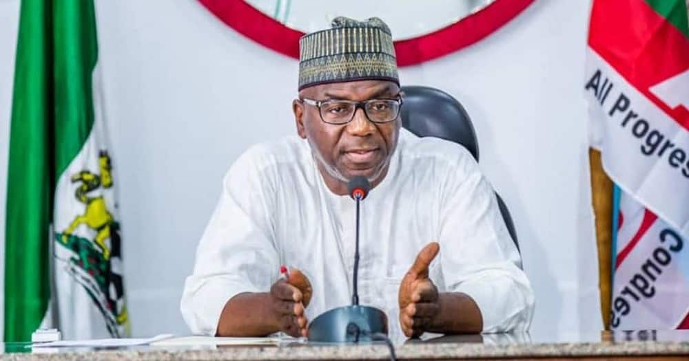 Hijab Controversy: MURIC Urges Kwara State Govt to Rename Missionary Schools