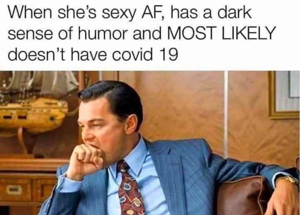 flirty memes for her
