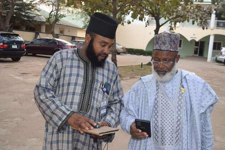 Yadda ya dace Musulmi ya fuskanci kwanaki goma (10) na farkon watan Zhul-Hijja