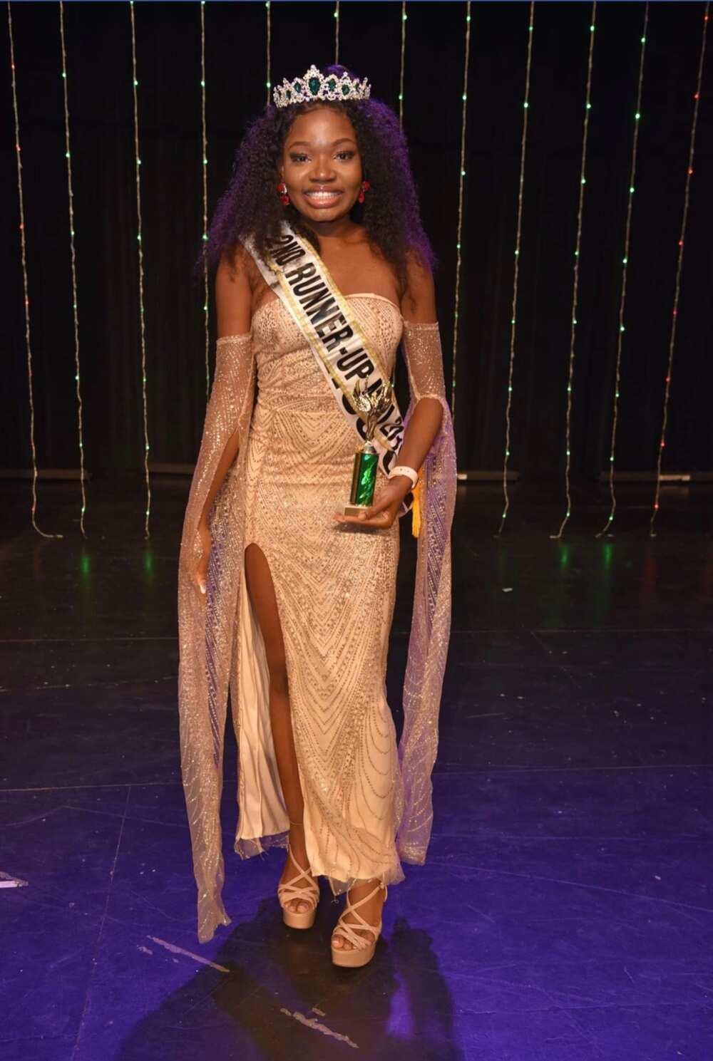 Details of how Najeebat Sule, Nigerian Beauty Queen, was Murdered in US Emerge