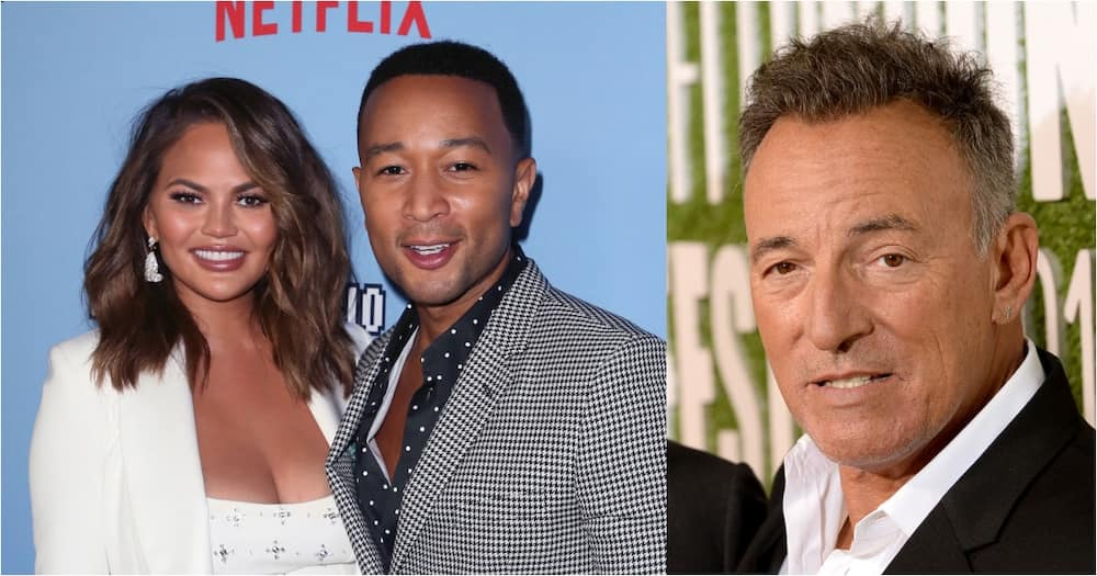 5 Celebrities who plan to leave America if Donald Trump is re-elected