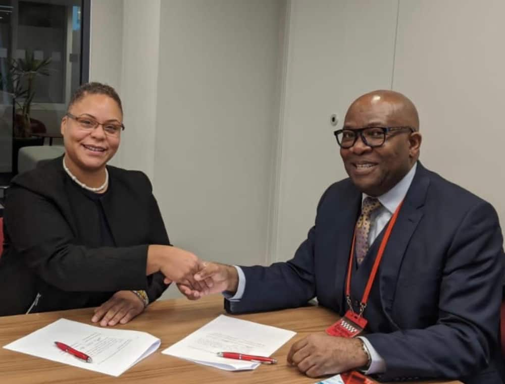 Gender Based Violence: Jose Foundation Launches Trust Fund