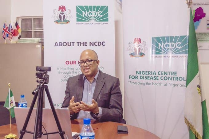 Coronavirus: Edo state gets 28 new cases as NCDC announces 265 new cases