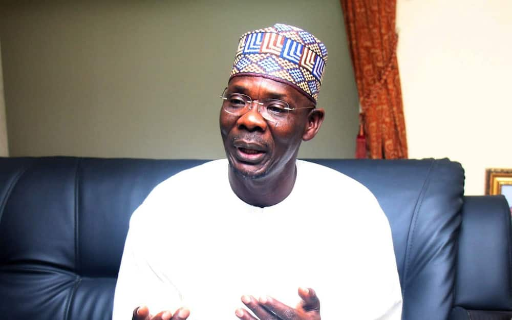 Directors in 13 Nasarawa LGAs suspended over inflation of salary figures