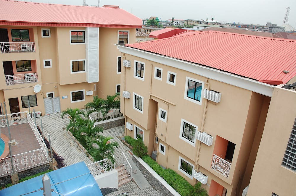 6 laws about quit notice every Nigerian tenant should know