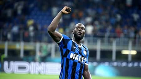 Panic at Stamford Bridge as Serie A champions reject Chelsea's N49b bid for ex-Man United star