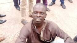 An damke kasurgumin dan bindiga da aka dade ana nema a jihar Sokoto