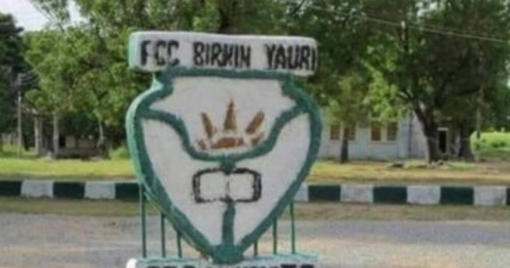 Troops Rescue Five Students Abducted From College In Kebbi