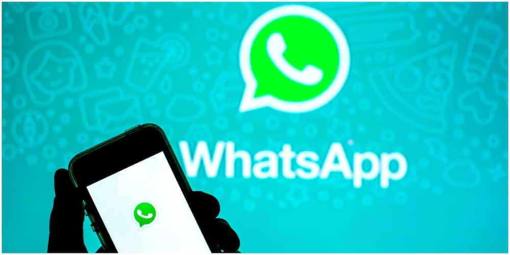 WhatsApp Users Face Restriction as Messaging App Releases Update