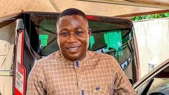 Uncertainty as Benin Republic lawmaker reveals why Sunday Igboho may be sentenced to 21 years imprisonment
