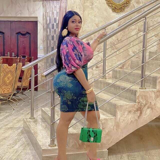 Biodun Okeowo age