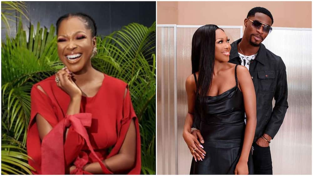 Vee confirms she and Neo are now dating in viral video