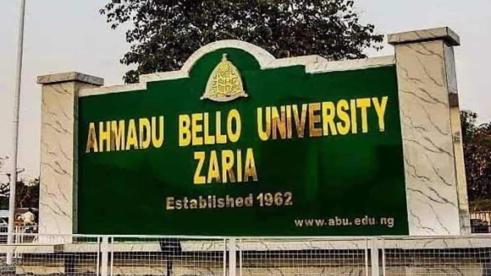 ABU, MSSN Speak on Alleged Unfavourable Lecture Timetable for Muslim Students