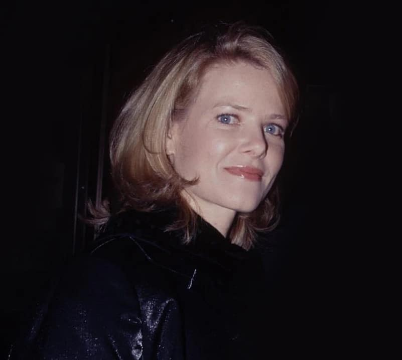 Eve Chilton Weinstein