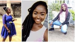 Sad! Cooking gas explosion kills University of Calabar graduate, she was awaiting NYSC call up letter (photos)