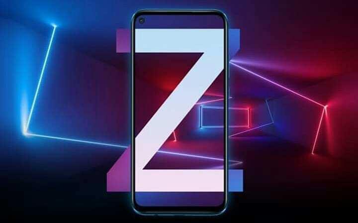 huawei nova 5z review